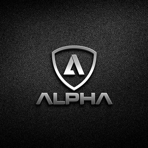 Alpha Spirituality